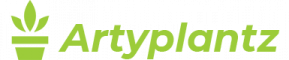 artyplants logo